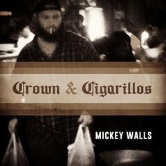 Crown & Cigarillos