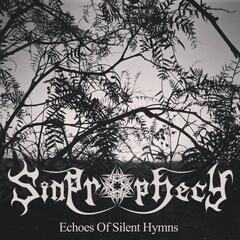 Echoes Of Silent Hymns