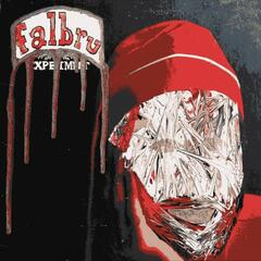 The Falbru Experiment (Opuscule I)