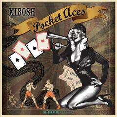 Pocket Aces EP