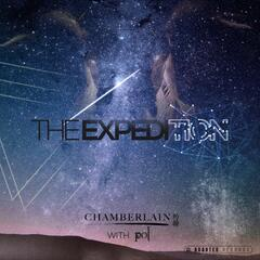 The Expedition EP