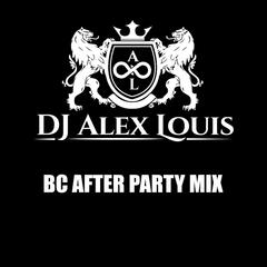 BC After Party Mix