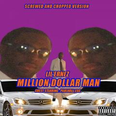 Million Dollar Man (Screwed and Chopped)