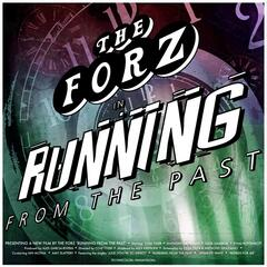 Running From The Past