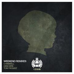 Weekend Remixes