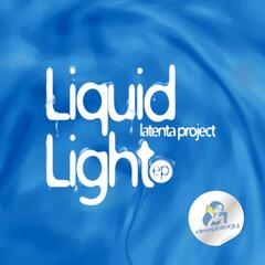 Liquid Light EP