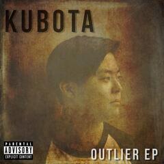 Outlier EP