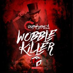 Wobble Killer