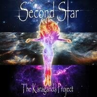 Second Star