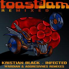 Infected Remixed