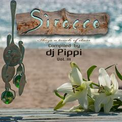 Sirocco Ibiza A Touch Of Class
