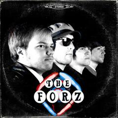The FORZ