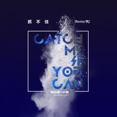 Catch Me If You Can(1H Remix)