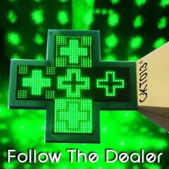 Follow The Dealer