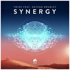 Synergy (feat. Nathan Brumley)