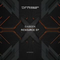 Resource EP