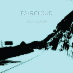 FAIRCLOUD Lucky Journey