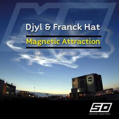 Magnetic Attraction E.P