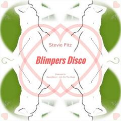 Blimpers Disco