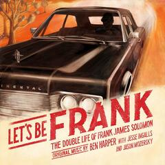 Let's Be Frank (Official Soundtrack)