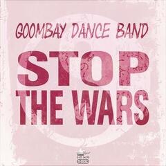 Stop The Wars