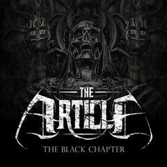 The Black Chapter