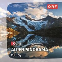 3sat Alpenpanorama Vol.4