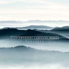 Contemporary Classical Music Playlist