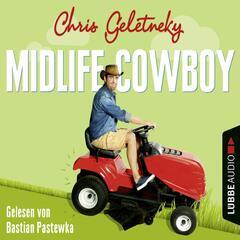 Midlife-Cowboy