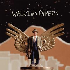 Walking Papers (Deluxe Edition)