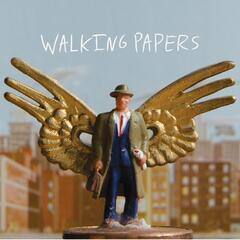 Walking Papers