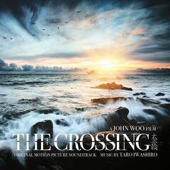 The Crossing (Original Soundtrack Album)