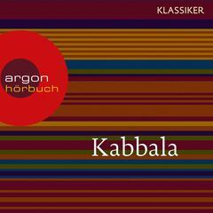 Kabbala - Der geheime Schlüssel (Feature)