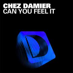 Can You Feel It