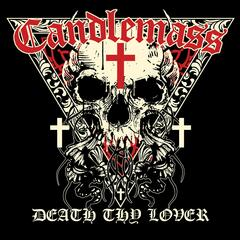 Death Thy Lover
