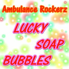 Lucky Soap Bubbles