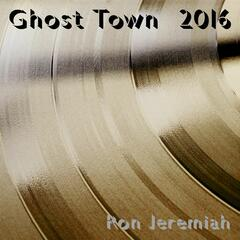 Ghost Town 2016