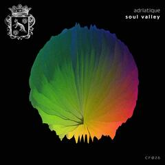 Soul Valley EP