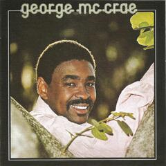 George McCrae (Expanded Edition)