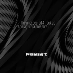 The Unexpected 4 Track EP