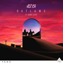 Outlaws (feat. Bobby Saint)