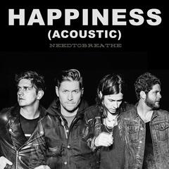 HAPPINESS (Acoustic)