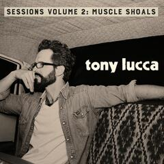 Sessions Vol. 2: Muscle Shoals