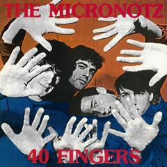 40 Fingers