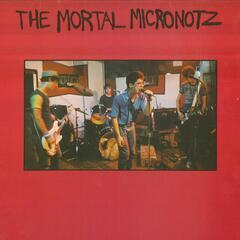 The Mortal Micronotz