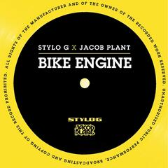 Bike Engine (Radio Edit)