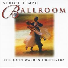Strict Tempo Ballroom
