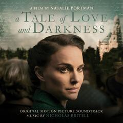 A Tale of Love and Darkness (Original Motion Picture Soundtrack)