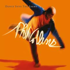 Dance Into The Light (Deluxe Edition)