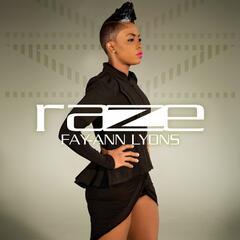 Raze - EP